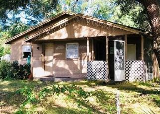 Casa en ejecución hipotecaria in Tampa, FL, 33619,  E 24TH AVE ID: P1149415