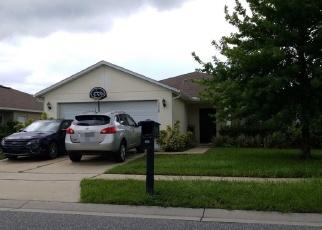 Foreclosed Home en PERDIDO DR, Orlando, FL - 32828