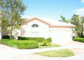 Foreclosed Home en NW 46TH LN, Miami, FL - 33178