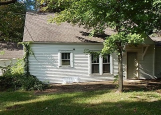 Foreclosure Home in Michigan City, IN, 46360,  WOODLAWN AVE ID: P1149616