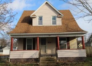 Foreclosure Home in Elkhart, IN, 46514,  N VINE ST ID: P1149752