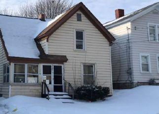 Casa en ejecución hipotecaria in Syracuse, NY, 13204,  W END DR ID: P1149925