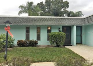 Foreclosed Home en FRUITVILLE RD, Sarasota, FL - 34232