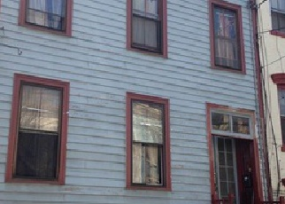 Foreclosed Home in MYRTLE AVE, Albany, NY - 12202