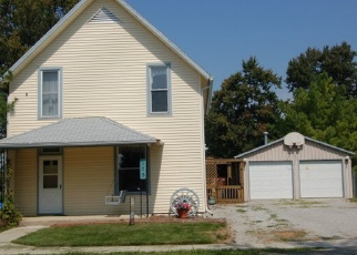 Foreclosure Home in Marion county, OH ID: P1150249