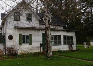 Foreclosed Home en GARFIELD ST, Edgerton, WI - 53534