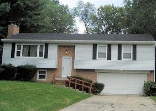 Foreclosed Home en JAY PHILLIPS CT, Hamilton, OH - 45013