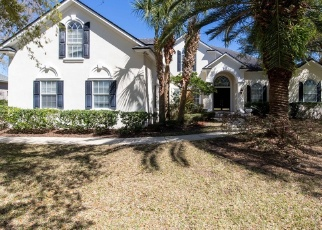 Foreclosed Home in ROYAL TERN RD S, Ponte Vedra Beach, FL - 32082