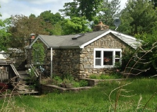 Foreclosed Home en OSCEOLA RD, Carmel, NY - 10512