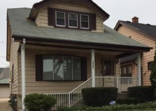 Casa en ejecución hipotecaria in Milwaukee, WI, 53204,  S 17TH ST ID: P1150903