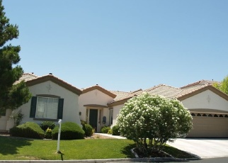 Foreclosure Home in Las Vegas, NV, 89117,  MEANTMORE AVE ID: P1151184