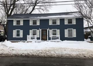 Foreclosed Home en RIVER ST, Rochester, NY - 14612