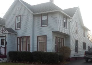 Foreclosed Home en S 7TH ST, Olean, NY - 14760