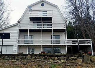 Foreclosed Home en ROUTE 16, Franklinville, NY - 14737