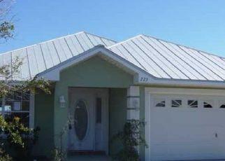 Foreclosed Home en S HARBORVIEW RD, Santa Rosa Beach, FL - 32459