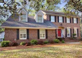 Foreclosed Homes in Myrtle Beach, SC, 29577, ID: P1152672