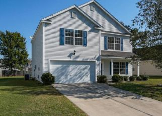 Foreclosed Home en TYRON RD, Summerville, SC - 29483