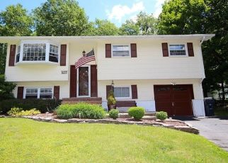 Foreclosed Home en FORT WORTH PL, Monroe, NY - 10950