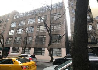 Foreclosed Home en E 62ND ST, New York, NY - 10065