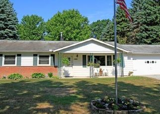 Foreclosed Home en HEATH RD, Chesterland, OH - 44026