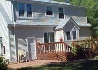 Foreclosure Home in Bay Shore, NY, 11706,  BENJAMIN ST ID: P1153414