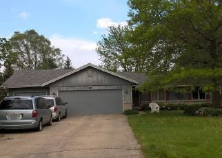 Foreclosed Home in RUTH CT, Belvidere, IL - 61008