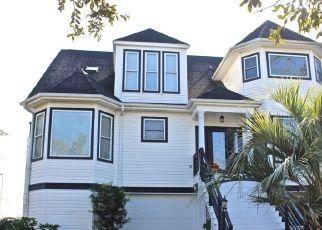 Foreclosed Home en EASTPORT LANDING DR, Little River, SC - 29566