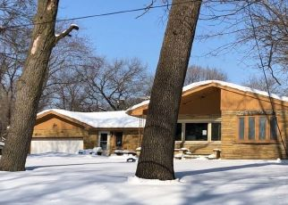 Foreclosed Home in W 40TH AVE, Gary, IN - 46408