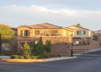 Foreclosed Home in HARBOR AVE, Henderson, NV - 89002