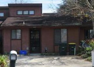 Casa en ejecución hipotecaria in Jacksonville, FL, 32246,  SEABURY PL N ID: P1154330