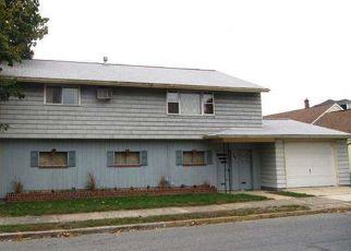 Casa en ejecución hipotecaria in Temple, PA, 19560,  MILLER ST ID: P1154712