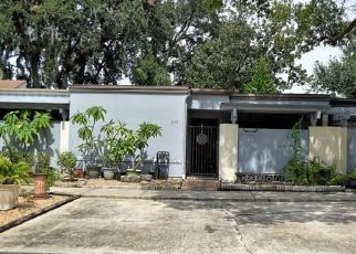 Foreclosed Home en WINDWARD WAY, Winter Park, FL - 32792