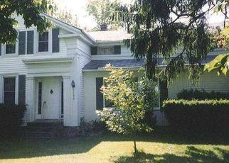 Foreclosed Home en MARSHALL RD, Lyndonville, NY - 14098