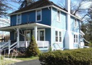 Foreclosed Home en 5TH AVE, Owego, NY - 13827