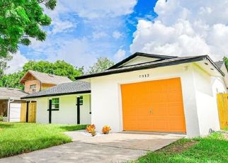 Foreclosed Home in PONDEROSA DR, Tampa, FL - 33637