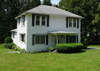 Foreclosed Home en OLD ROUTE 209, Hurley, NY - 12443