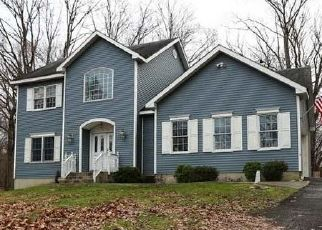 Casa en ejecución hipotecaria in Montrose, NY, 10548,  WHITE LION DR ID: P1155500