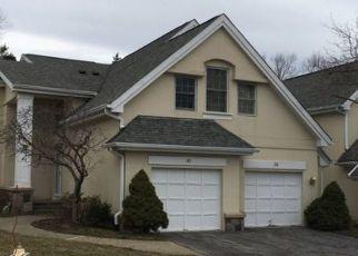 Casa en ejecución hipotecaria in Port Chester, NY, 10573,  DORAL GREENS DR W ID: P1155737