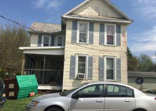 Foreclosed Home en E LUTZ AVE, Amanda, OH - 43102