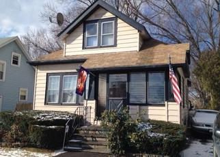 Foreclosed Home in SWARTSON CT, Albany, NY - 12209