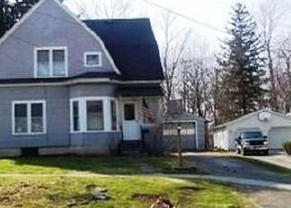 Foreclosed Home en SPRING ST, Perry, NY - 14530