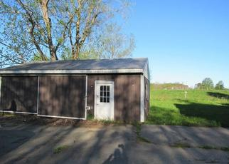 Foreclosed Home en SALMON CREEK RD, Williamson, NY - 14589
