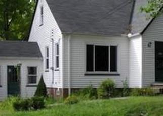 Casa en ejecución hipotecaria in Broadview Heights, OH, 44147,  E WALLINGS RD ID: P1157120