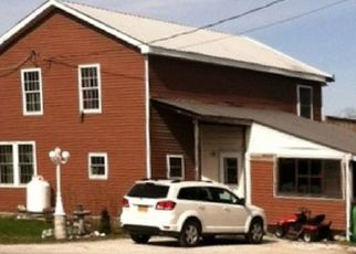 Foreclosed Home en US HIGHWAY 11, Gouverneur, NY - 13642