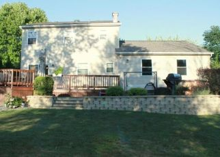 Foreclosed Home en WOODGATE ST, Youngstown, OH - 44515