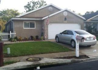 Foreclosed Home en PULLMAN DR, Orlando, FL - 32812