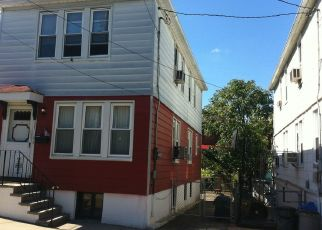 Foreclosed Home in WESTCHESTER SQ, Bronx, NY - 10461