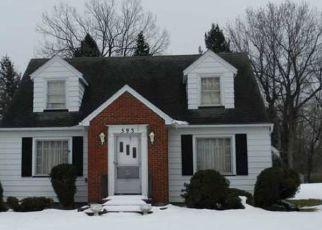 Foreclosed Home en LAKE SHORE BLVD, Rochester, NY - 14617
