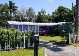 Foreclosed Home en SE GERALDINE ST, Stuart, FL - 34997