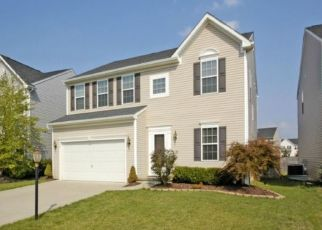 Foreclosed Home en STONE RIDGE WAY, Berea, OH - 44017